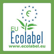 środki ecolabel