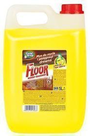 floor do mycia podłóg drewnianych i paneli
