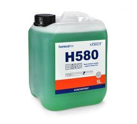 h580 zapachowe mycie podłóg mango-liczi