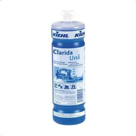 clarida uni uniwersalny środek myjący