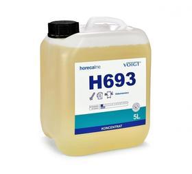 h693 odkamieniacz