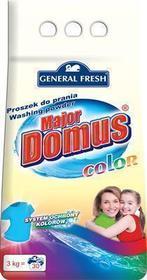 proszek do prania białego 3kg