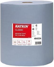 zyściwo przemysłowe katrin xxl 3 niebieskie 3-warstwowe