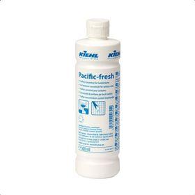 pacific fresh perfumowany koncentrat do sanitariatów
