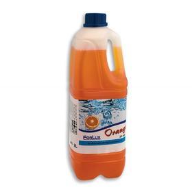 forlux zc orange preparat na bazie naturalnych olejków do mycia i pielęgnacji wszelkich powierzchni