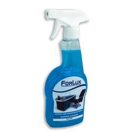 forlux ucc uniwersalny płyn czyszczący