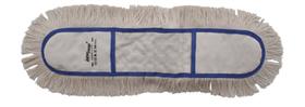 mop dust 60cm bawełna