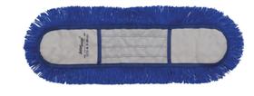 mop dust 60cm akryl