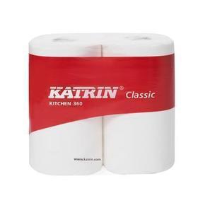 katrin classic ręcznik kuchenny 100m