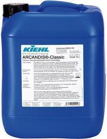 arcandis classic płyn do zmywarek o obniżonej zawartości chloru