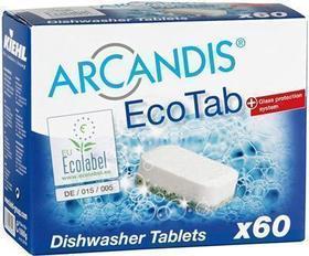 ekologiczne tabletki do zmywarki