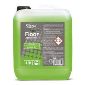 profi floor superkoncentrat do mycia posadzek