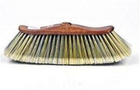 zamiatacz mirella z włosia syntetycznego