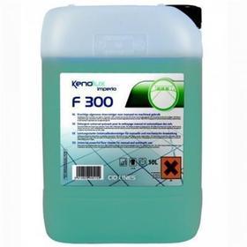 kenolux f 300 do mycia i odtłuszczania podłóg