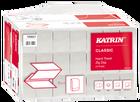 katrin 100621 handy pack