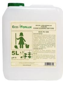 forlux eco pc ekologiczny płyn do mycia podłóg