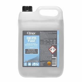 dezofast płyn do dezynfekcji powierzchni