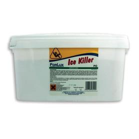 ice killer do odladzania powierzchni