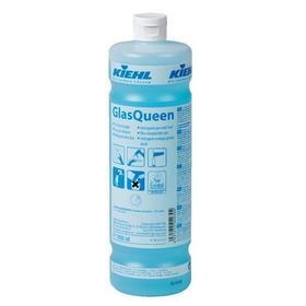 ekologiczny płyn do mycia szyb kiehl glasqueen