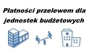 clean360.pl dogodne formy płatności dla szkół i pzredszkoli